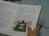 Még hogy mi nem olvasunk?! 4.