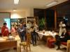 20130117_doboz_del_alfoldi_projekt_110