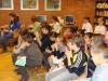 Várak a szépirodalomban 2. Arany János Általános Iskola