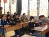 Várak a szépirodalomban 2. Jerney János Általános Iskola