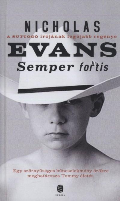 semper_fortis