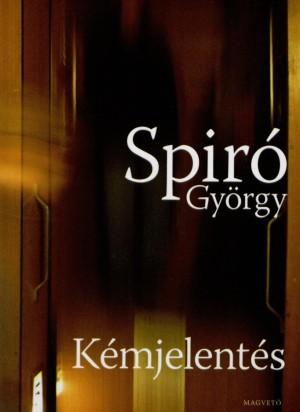 spiro_kemjelentes
