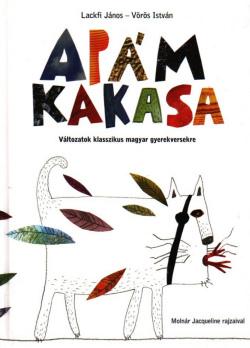 lackfi_apam_kakasa