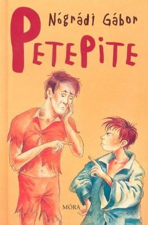 pete_pite