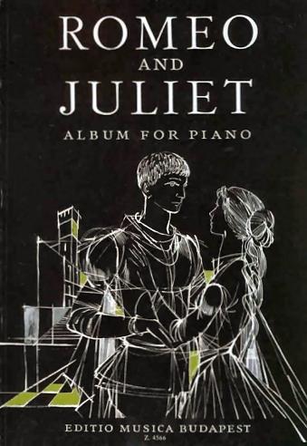 romeo_juliet_music