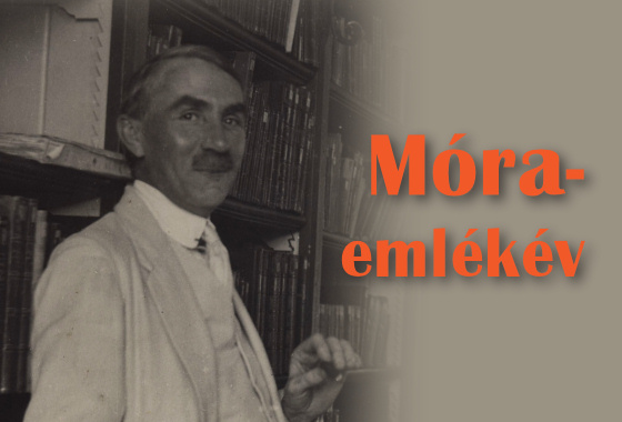mora_emlekev