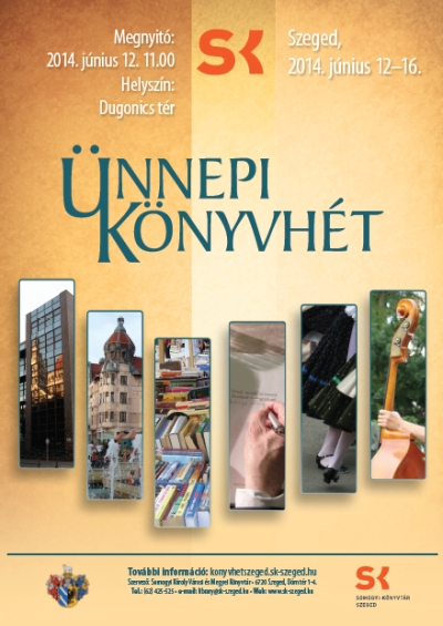 konyvhet_plakat2014