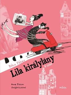 doka_lila-kiralylany