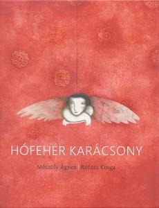 hofeher_karacsony
