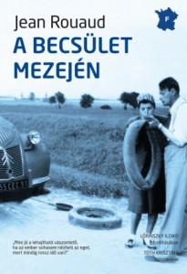 becsulet_mezejen