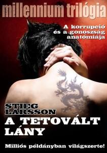 tetovalt_lany