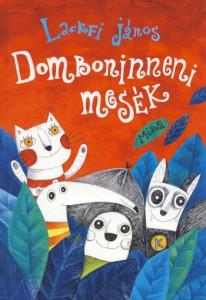 domboninneni_mesek