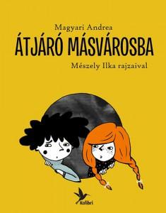 atjaro_masvarosba