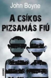 boyne_csikos_pizsamas_fiu