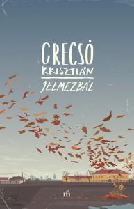 grecso_jelmezbal