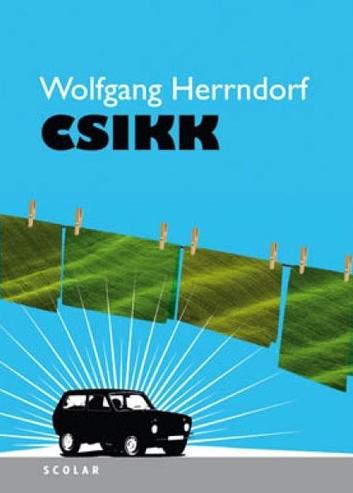 herrndorf_csikk