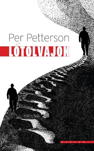 petterson_lotolvajok