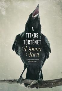 titkos_tortenet