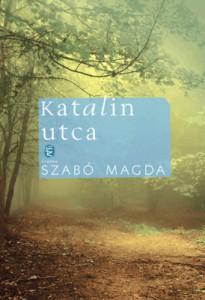 katalin_utca
