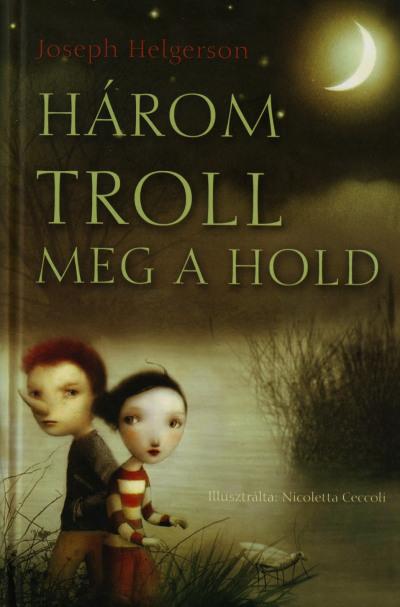 harom_troll