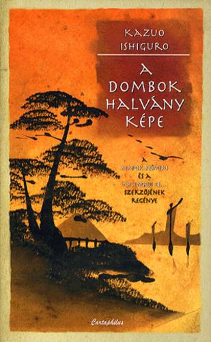 dombok_halvany_kepe