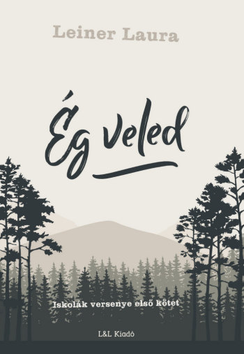 eg_veled
